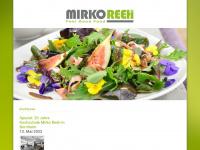 mirko-reeh.com