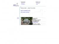 moebius.de