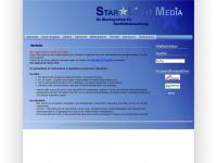 starlightmedia.biz
