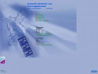 karosserie-fahrzeugbautechnik.de