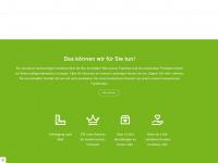 muggergittermacher.de