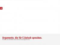 e-autsch.de