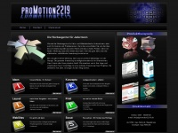 promotion2219.de