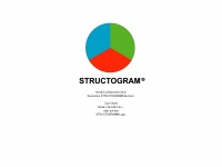 structogram.de