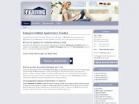 city-living.de