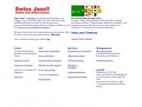 Swissjass.ch