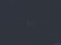 Swisskuoshu.ch