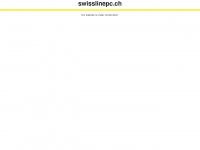 Swisslinepc.ch