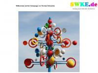 Swke.de