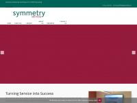 symmetry-services.ch