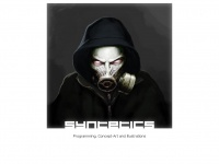 syntetics.ch