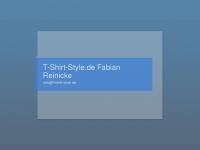 T-shirt-style.de