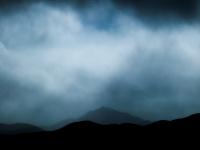 t03-forum.de Webseite Vorschau