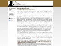 Tabakpfeifen-kompendium.de