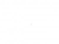 Tabakwaren-automaten.de