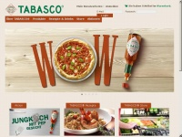 Tabasco.at