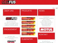 fus-mineraloele.de