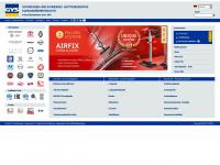 gys-schweissen.com