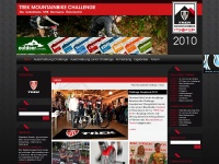 mountainbike-challenge.at