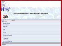 sozialadressbuch.de