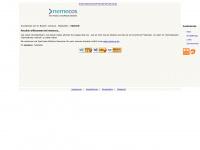 nemecos.net