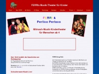 ferri-kindertheater.de