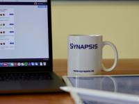 synapsis.de