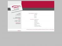 tabulatrix.de
