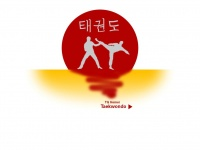 Taekwondo-hemer.de