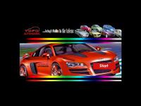 Tafa-autohandel.de