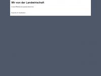 tag-der-landwirtschaft-guetersloh.de