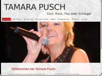 Tamarapusch.de