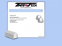 tampotech.co.at