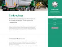 tankrechner.de