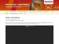 Tankversiegelung.de