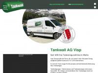 Tankwall.ch