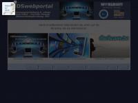 hds-webportal.de
