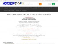 taesler.info