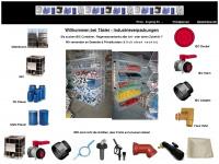 ibc-container.de