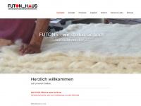 futon-haus.de