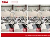 e-k-m.de