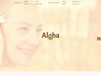 lomi-lomi-massage-berlin.de