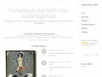 tarot-und-kartenlegen.de