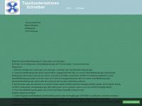 Taucherunternehmen.de