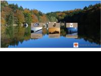 Taxi-mayrhofen.at