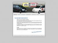 taxiundmietwagen-krefeld.de