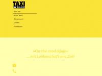 Taxiwolff.de