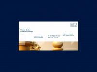 Tb-finanz.de