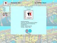 Tb-wagner.at