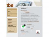 tbs-accounting.de